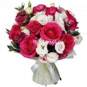 Доставка цветов кемерово русский букет говорящие розы доставка цветов доставка цветов москва mage/tid/29